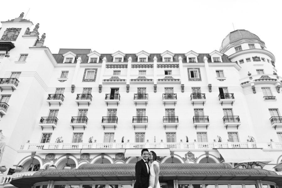 studio13 fotografia de boda